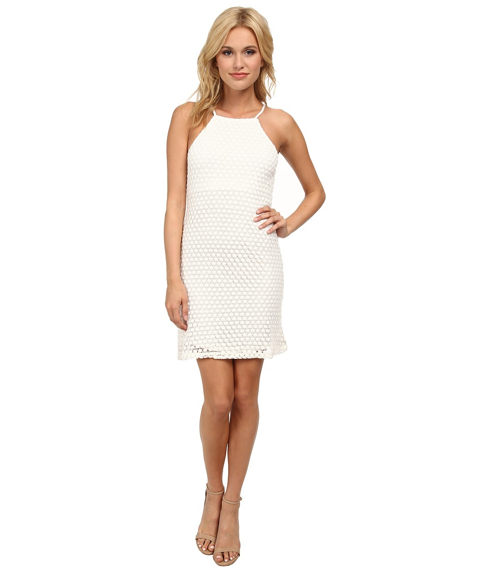 Tart - Devora Dress (Cream) Women