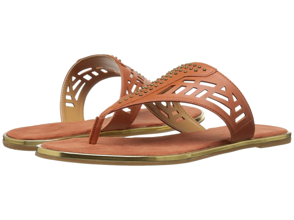 Women S Nine West Sandals