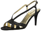 Nine West Illiona