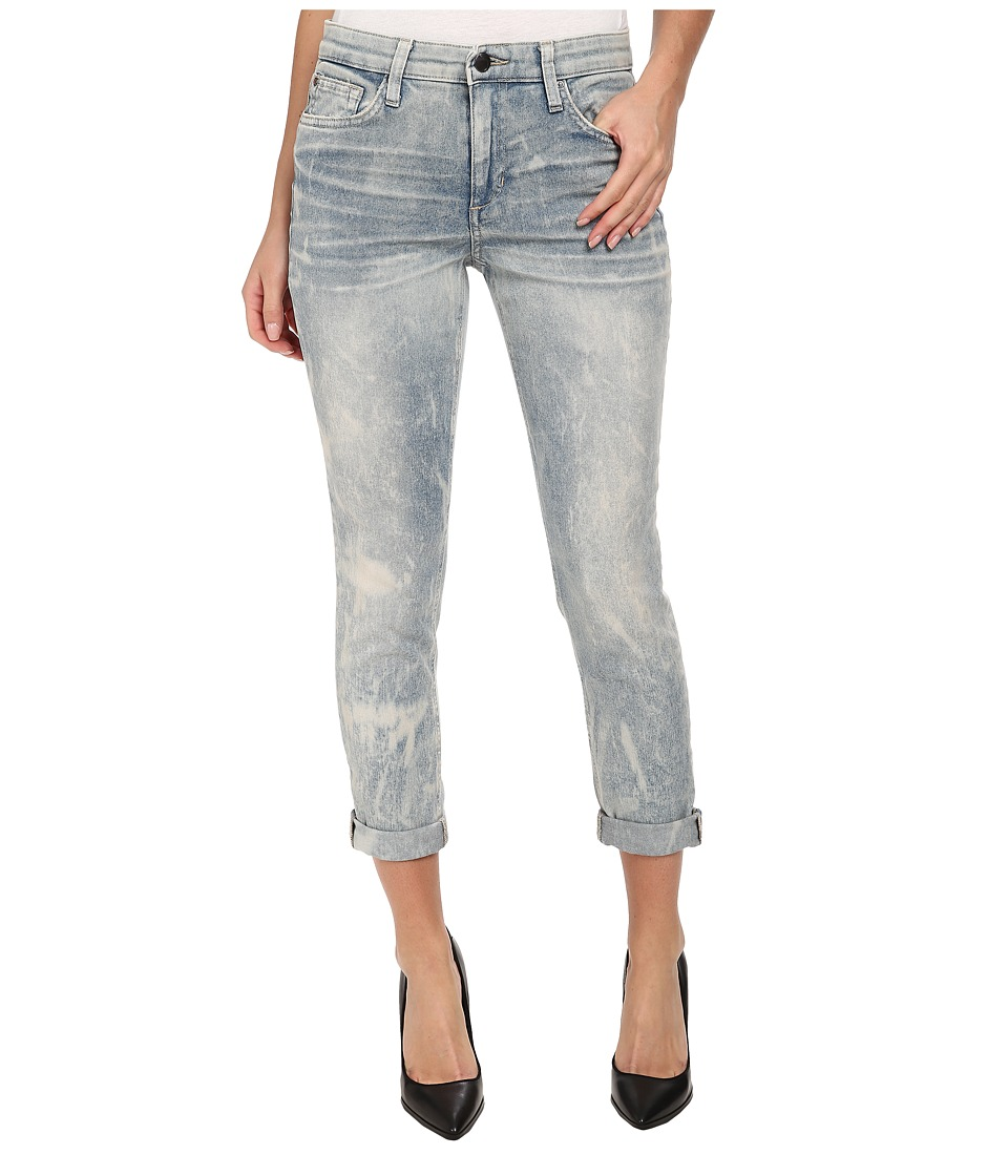 Joe's Jeans - Collector s Edition Boyfriend Slim Ankle in Mischa (Mischa) Women's Jeans