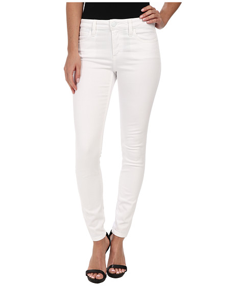 Joe's Jeans - Spotless Skinny Ankle in Annie (Annie) Women's Jeans