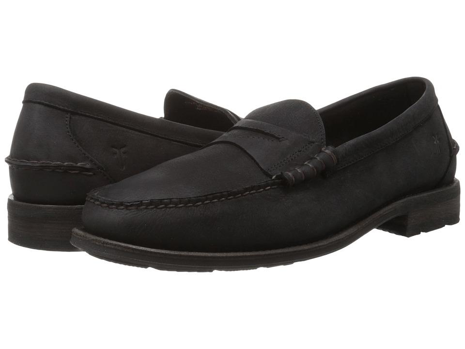 frye scarpe