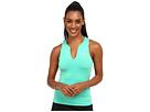 Nike Style 683144 348