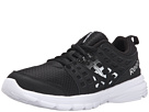 Reebok Speed Rise (Black/White/Reebok Royal/Silver)