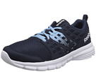 Reebok Speed Rise (Faux Indigo/Sheer Blue/White/Collegiate Navy)