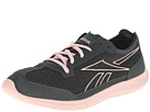 Reebok Sport Ahead Action RS (Dark Sage/Luna Pink/Black)