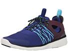Nike Style 725060 401