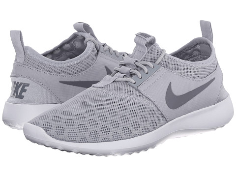 Nike - Juvenate (Wolf Grey/White/Cool Grey) Women's Shoes