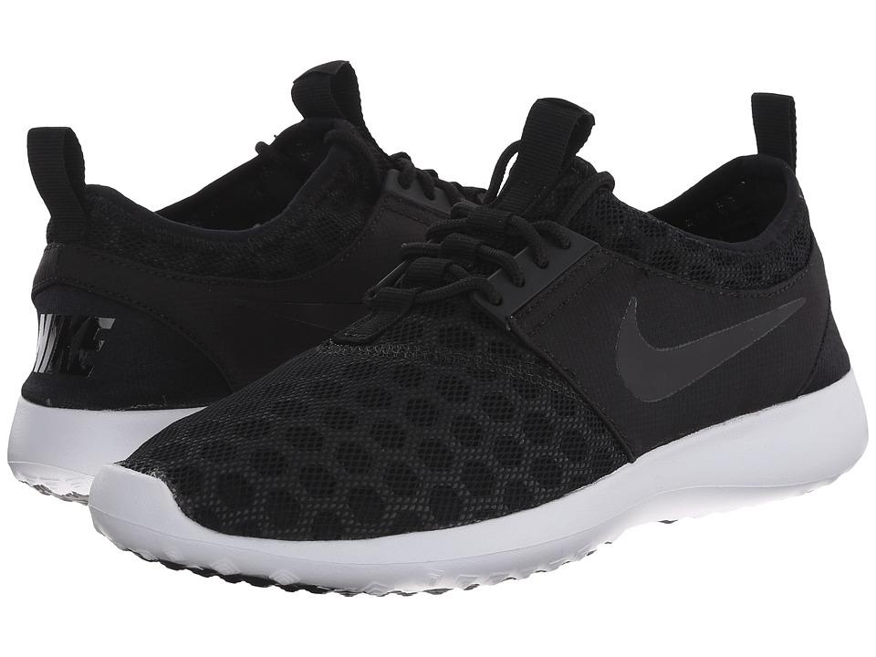 Nike - Juvenate (Black/White/Black) Women