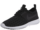Nike Style 724979-002