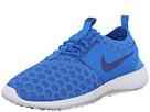 Nike Style 724979 400