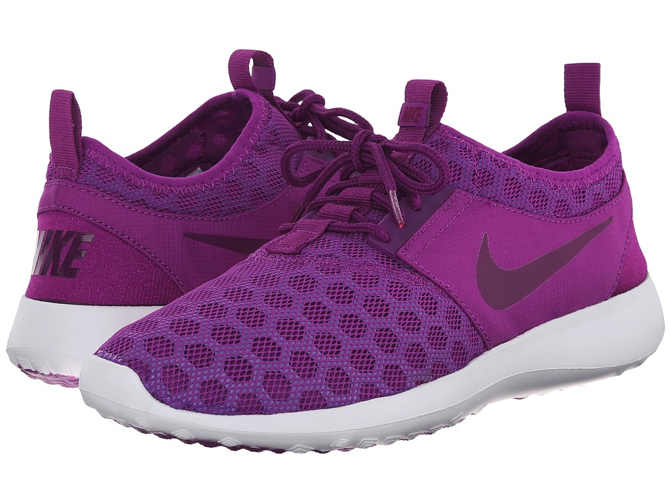 Nike - Juvenate (Purple Dusk/White/Mulberry) Women