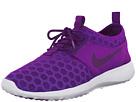 Nike Style 724979 500