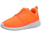 Nike Style 511882 881