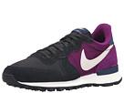 Nike Style 629684 014