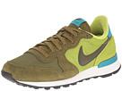 Nike Style 629684-304