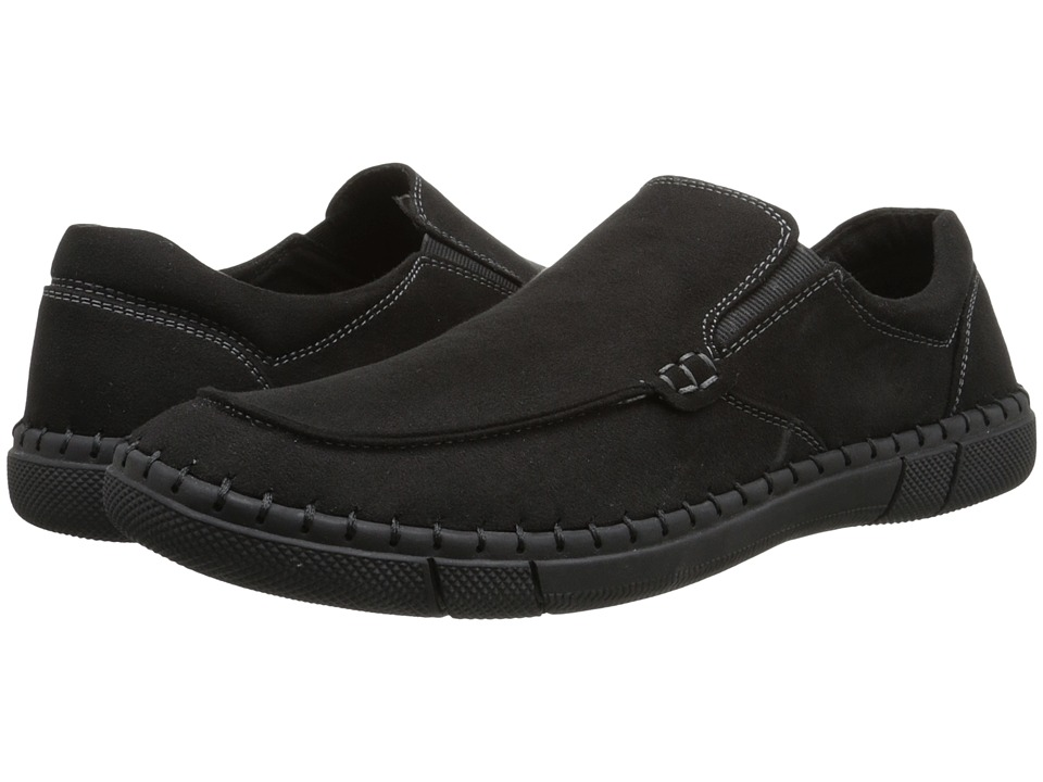 Robert Wayne Trail (Black) Men