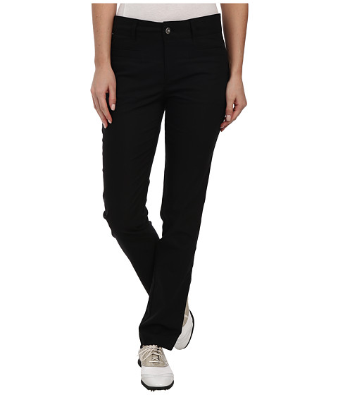 Bogner - Gina-G Pants (Black) Women's Casual Pants