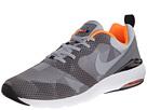 Nike Style 749815-018
