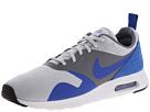 Nike Style 705149 014