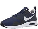 Nike Style 705149 401