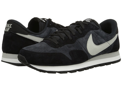 68998facd91d4 UPC 888409988781 product image for Nike - Air Pegasus 83 Leather (Anthracite  Black  ...