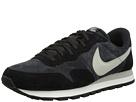 Nike Style 616324 012