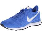 Nike Style 631755 403