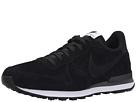 Nike Style 631755 010