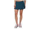 Nike Style 683154 307