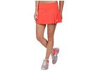 Nike Style 683154 850