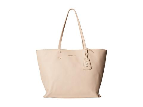 Cole Haan - Hannah Tote (Froth) Tote Handbags