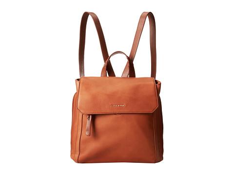 Cole Haan - Felicity Backpack (Sequoia 1) Backpack Bags