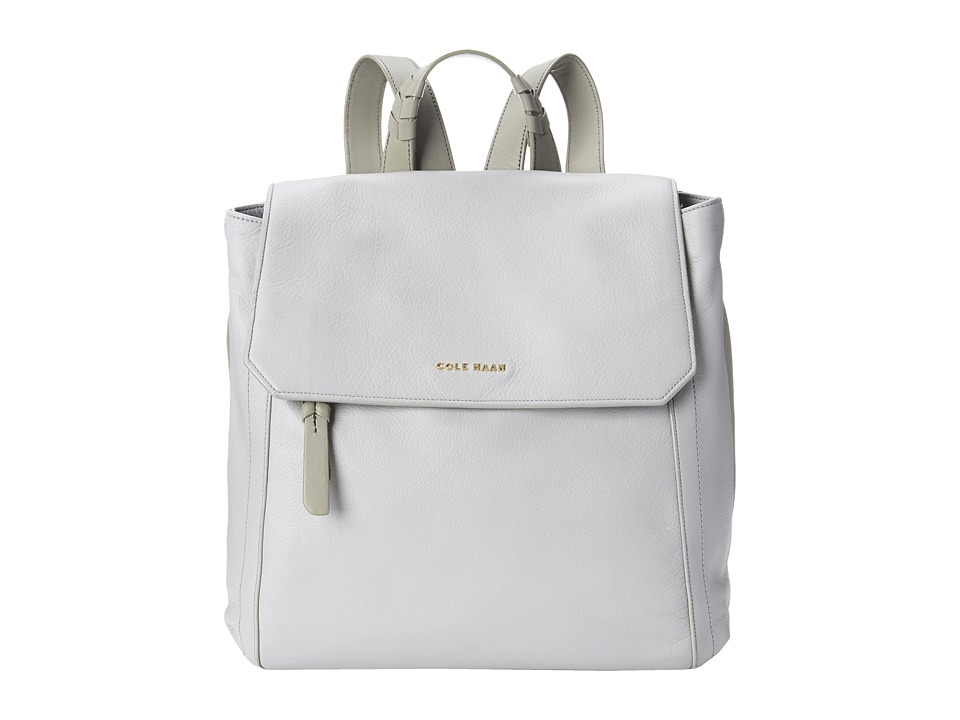 Cole Haan - Felicity Backpack (Paloma 1) Backpack Bags