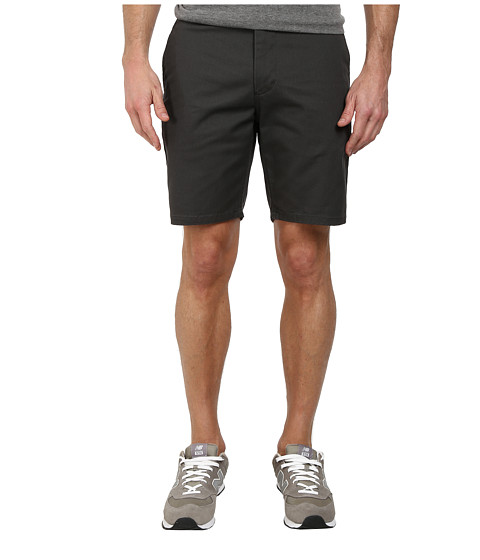 Obey - Good Times Shorts (Graphite) Men