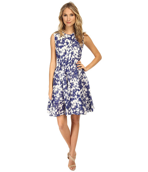 Rebecca Minkoff - Ian Dress (Mitchel Multi) Women's Dress