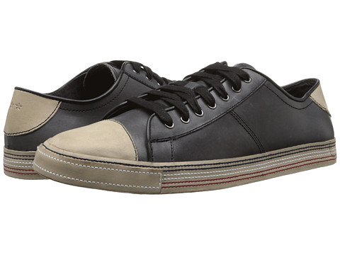 John Varvatos - Mick Sneaker Low (Lead) Men