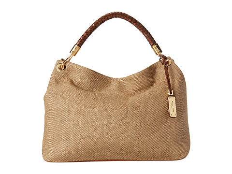 Bags And Luggage Handbag Hobo