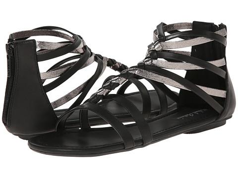 Michael Antonio - Deanna (Black) Women's Sandals