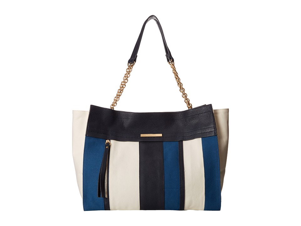 See by Chloe - Aelia Porte Epaule (Riviera) Shoulder Handbags