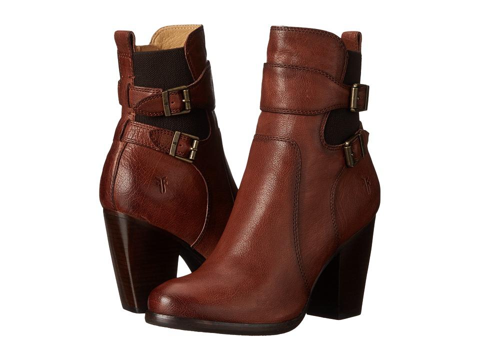 Women S Boots On Sale 200 299 99