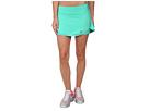 Nike Style 646167 348