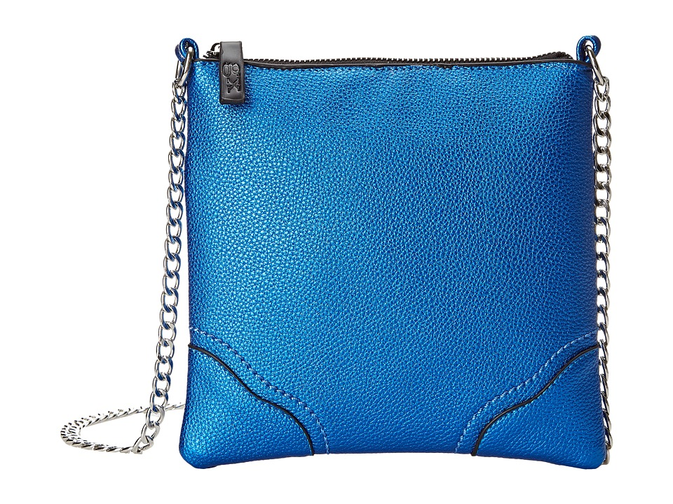 GX By Gwen Stefani - Heaven (Cobalt) Handbags