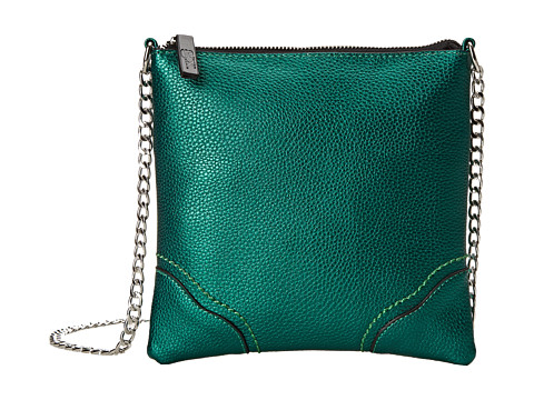 GX By Gwen Stefani - Heaven (Green) Handbags