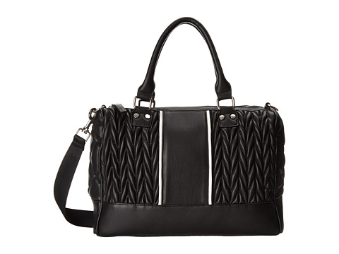 GX By Gwen Stefani - Have (Black) Handbags