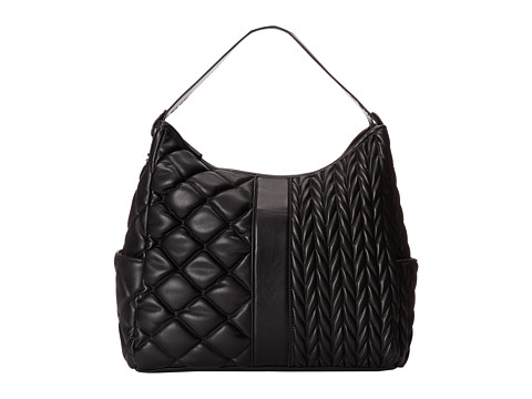 GX By Gwen Stefani - Haster (Black) Handbags