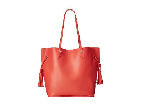 Steve Madden - Blagoon (Coral) Handbags