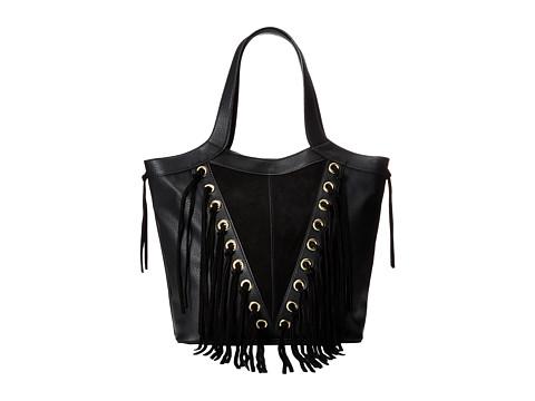 Steve Madden - Bsothrn (Black) Handbags