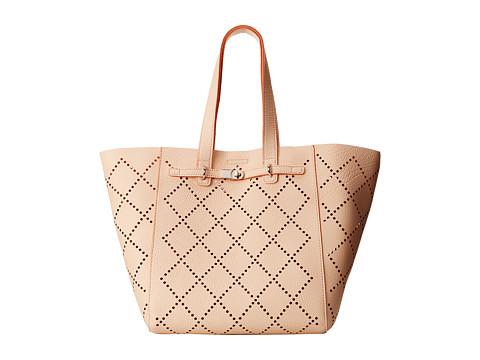 steve madden bluana blush tote handbags on sale now $ 64 99 was $ 98 a