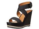 Nine West Style 25010966 960